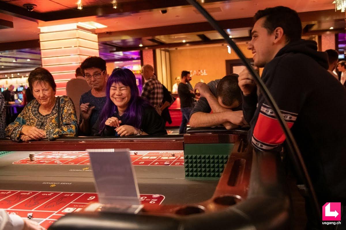 casino bonus oktober 2019