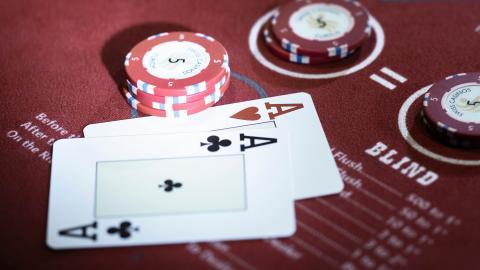 der spiegel archiv roulette spielbanken