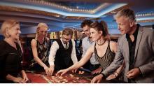 DreГџcode Casino