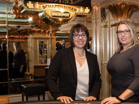 Cornelia obrist swiss casinos free online casino games no download