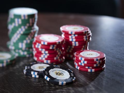 Zurich Swiss Casinos