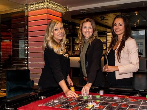 cornelia obrist swiss casinos