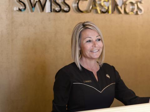 Cornelia obrist swiss casinos m hotel casino