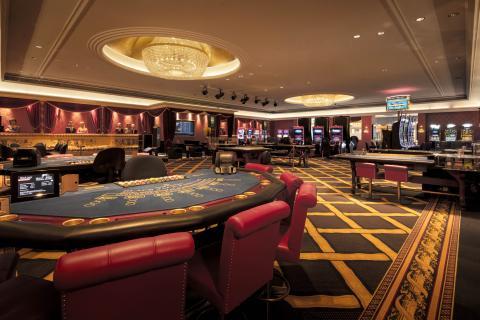 online casino roulette singapore